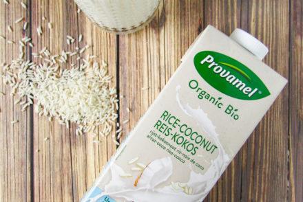 provamel rijst-kokos drink